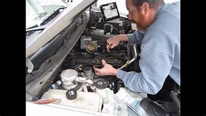How To Change Spark Plugs In A 2004 Chevy Trailblazer