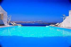 Astarte Suites Santorini Suites de lujo & Hotel de luna