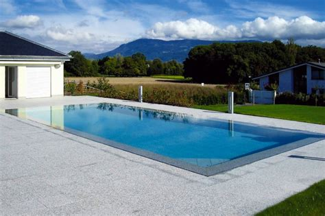 carrelage piscine grand format