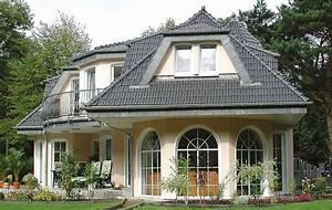 Sehr Günstige Häuser : sch ne massive h user schl sselfertig bauen ~ Sanjose-hotels-ca.com Haus und Dekorationen