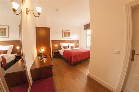 Das 7 Zimmer by Zimmer 7 Villa Kleine Wartburg