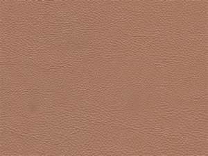 discover textures | Brown Leather Texturediscover textures