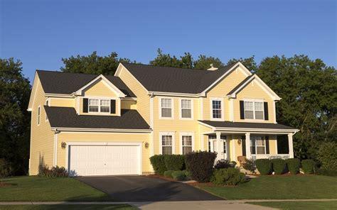 exterior paint colors tips and inspiration newton protek painters
