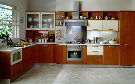 veneer for kitchen cabinets china wood veneer kitchen cabinet torrens china 6756