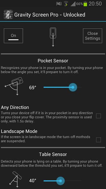 Depending upon your mood and the presentation of the home screen for the different purposes, you may like not to display wallpapers on your android. How to Turn on your Android Phone Without the Power Button - Techsive