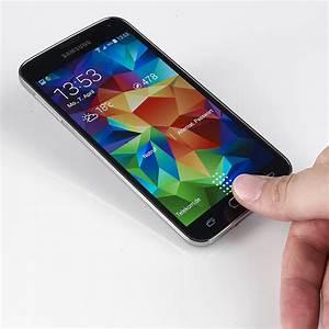 Samsung Galaxy S5 Kabellos Aufladen : samsung galaxy s5 geht nicht mehr an was tun chip ~ Markanthonyermac.com Haus und Dekorationen
