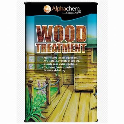 Wood Treatment Timber Treat Tech