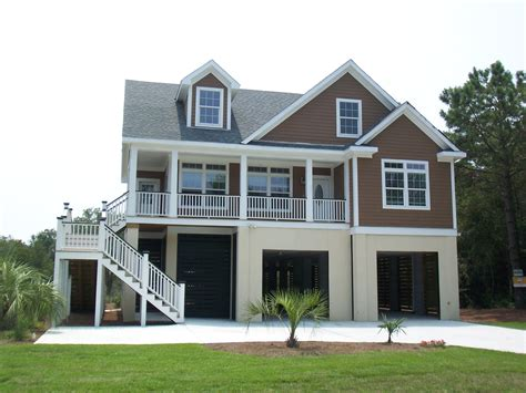 Beautiful New Home Construction Plans by What Are Modular Homes