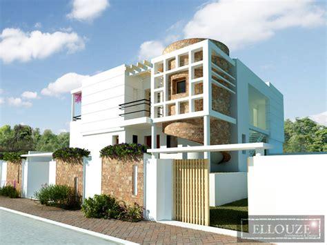 revger les villas modernes en tunisie id 233 e