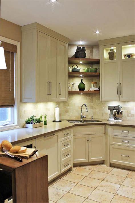 corner kitchen sink designs   pros cons