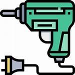 Drill Icon Icons Flaticon Svg