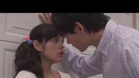 Mau nonton anime tokyo revengers ? Download Mischievous Kiss: Love In Tokyo Sub Indo ...