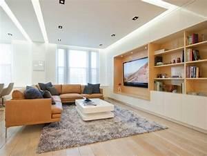 Beleuchtung Im Wohnzimmer : beleuchtung wohnzimmer erw gen sie die wohnzimmerbeleuchtung gut im voraus ~ Bigdaddyawards.com Haus und Dekorationen