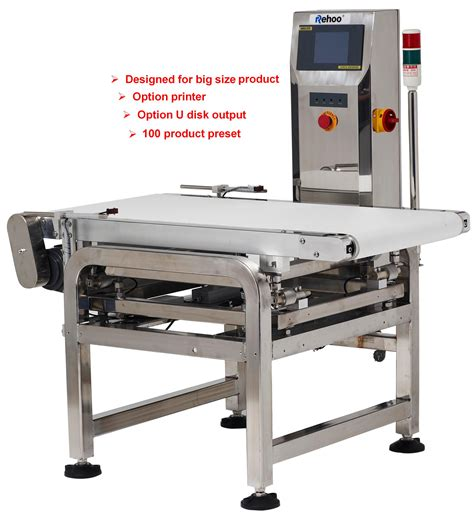 cwc ns checkweigher checkweigher  weighing scales