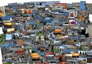 Fotos Als Collage : fotocollage erstellen preisvergleich test fotocollage online bestellen ~ Markanthonyermac.com Haus und Dekorationen