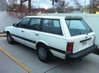 how to fix cars 1994 subaru loyale parental controls subaru loyale overview cargurus