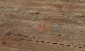 Klick Linoleum Preis : hochwertige vinyl klick laminatb den dielen online kaufen t renfuxx ~ Markanthonyermac.com Haus und Dekorationen
