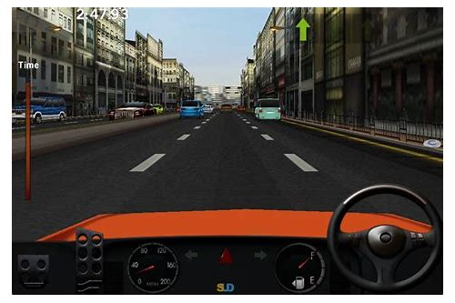 dr driver apk free download