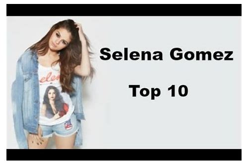 selena gomez new songs 2016 free download