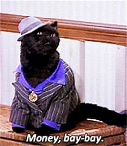 Hustling Sabrina The Teenage Witch GIF - Find & Share on GIPHY