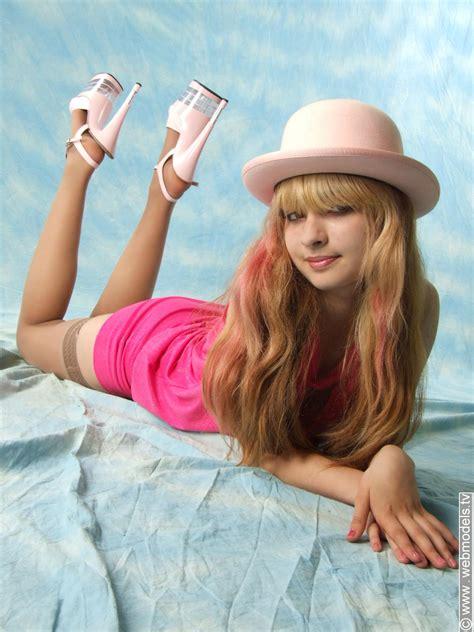 Vladmodels Zhenya Y167 Set 18 87p Free Hot Girl Pics