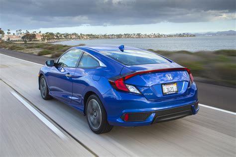 Is A Honda Civic A Sports Car?