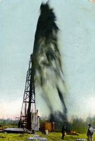 OIL PRICE HIGHEST SINCE OBAMA...
