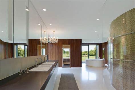 majestic contemporary bathroom interior designs