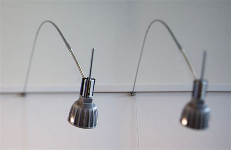 wall lighting stas picture hanging systems
