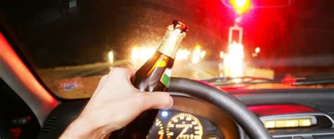 underage duis  sobering facts  drunk driving