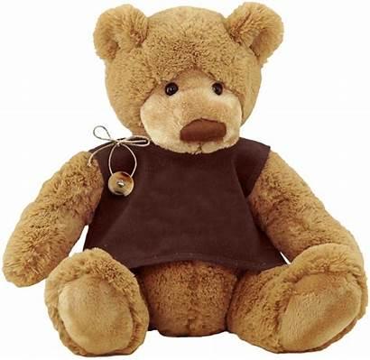 Teddy Bear Peluches Beren Oursons Centerblog Tubes