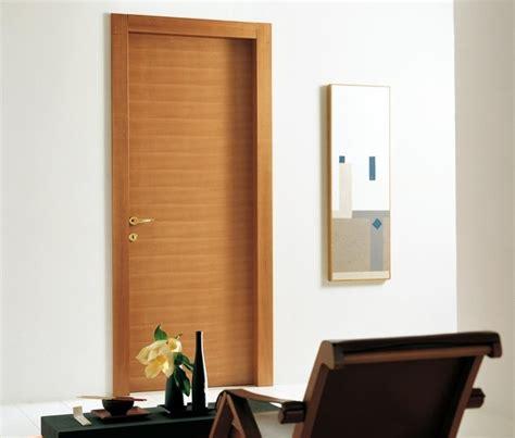 flush interior wood doors style modern door design for bedroom ipc344 hotels apartments