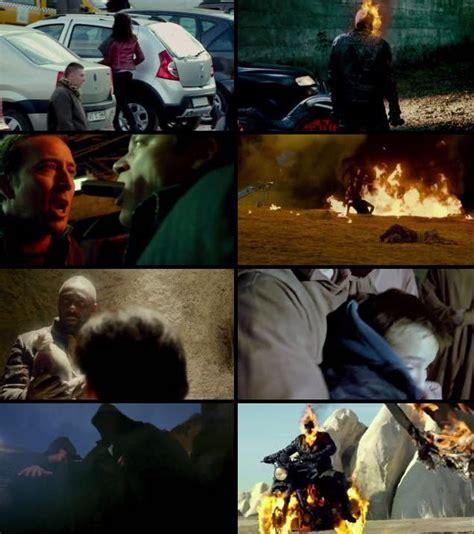 Ghost Rider 2 Full Movie Hindi Download Alnonnase