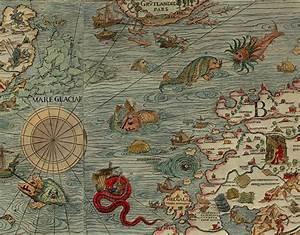 Desgin | Maps & Old Routes on Pinterest | Maps ...