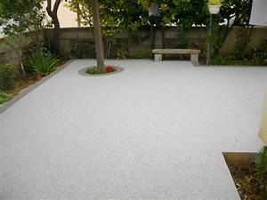 Moquette Gazon Exterieur : moquette exterieur perfect carpettes et tapis duextrieur ~ Premium-room.com Idées de Décoration