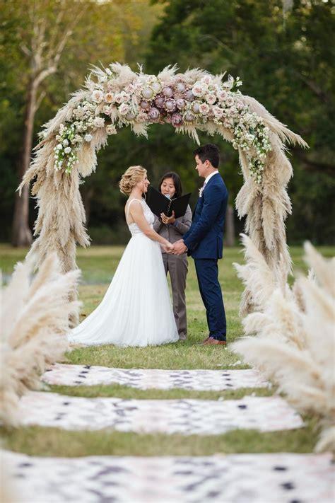 162 Best Arch Designs Images On Pinterest Wedding