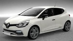 Clio 4 Diesel : renault clio 4 iv 2 1 5 dci 90 limited neuve diesel 5 portes brignoles provence alpes c te d ~ Maxctalentgroup.com Avis de Voitures