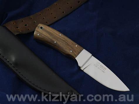 kitchen knives australia best kitchen knives australia 28 images damascus steel