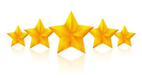 Five Stars 2012-2014