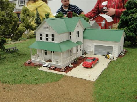 Llight Farms L Model 330 by 1000 Images About 1 64 Farm Toys On Models