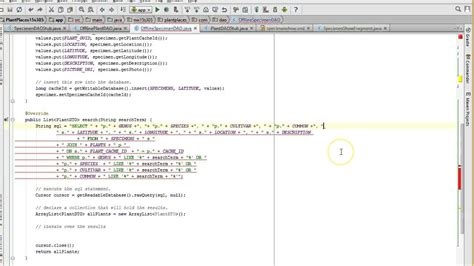 join two tables in r select join two tables together in sqlite android