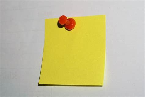 bureau postal photo gratuite le poster note bureau liste image