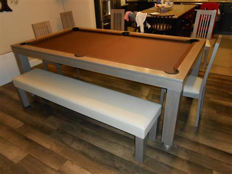 pool tables that convert to dining room tables colors convertible pool tables dining room pool tables