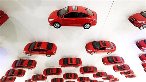Luxury Car Brands Owned By Volkswagen 11 Luxury Car Brands