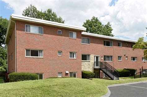 stevenson apartments in towson md 410 296 2
