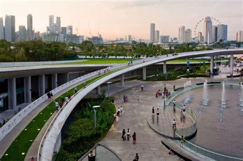 chambre de commerce singapour singapour à l 39 assaut de la côte d 39 ivoire