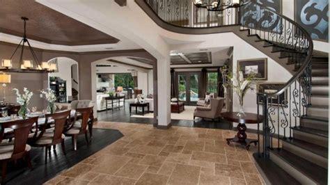 bella foresta  homes orlando search home builders   homes  receive  rebate