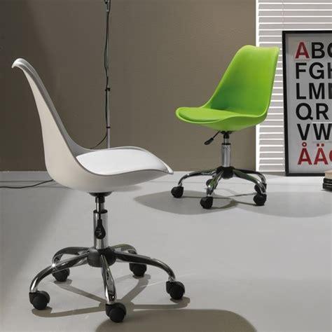 chaises de bureau design javascript est désactivé dans votre navigateur