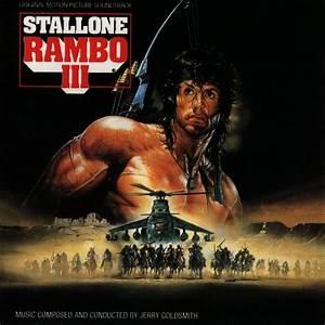 Watch Rambo III Online (1988) Full Movie Free - 9movies.Tv
