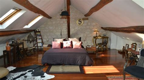 les plus belles chambres d hotes ile de nos plus belles chambres d 39 hôtes